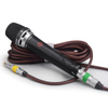 Tiwastage TW999 wired dynamic microphone
