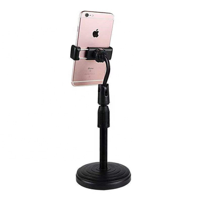 Desktop Universal Cell Holder Holder phone stand accessories